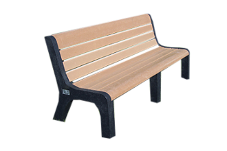 Benches-330.PNG