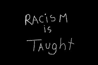 Discrimination-330.PNG