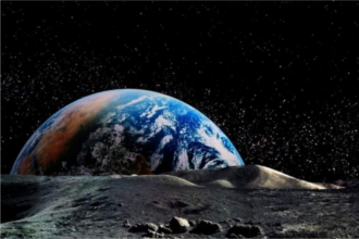 Earthrise-330.PNG