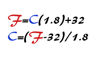 Fahrenheit-330.PNG
