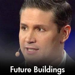 FutureBuildings-250T.JPG