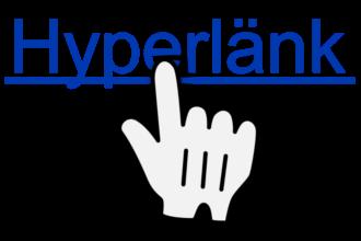 Hyperlink-330.PNG