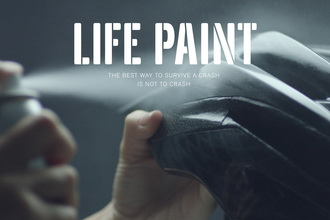 LifePaint-330.JPG