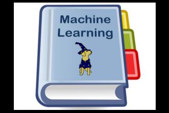 MachineLearning-330.PNG