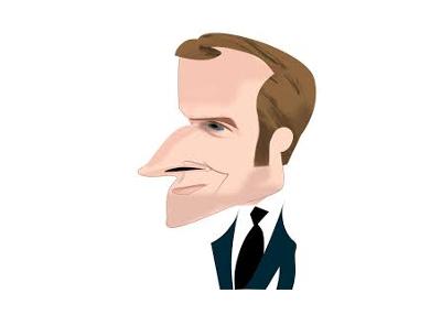 Macron-330.PNG