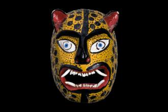 Masks-330.PNG