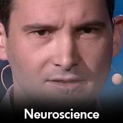 Neuroscience-250T.JPG