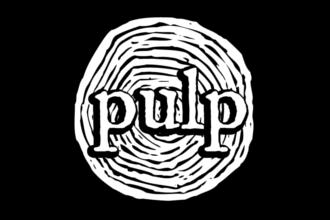 PulpWorks-330.PNG