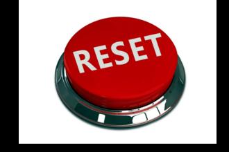 Reset-330.PNG