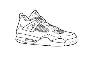 quality design 286b8 26746 Sneaker Transcript - WikiProfe