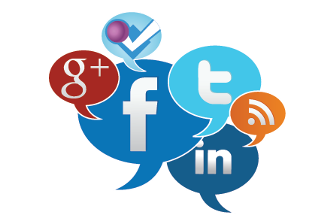 Social-Media-330.PNG