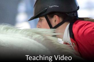 TeachingVideo-330T.JPG