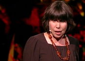 Babies Think  Alison Gopnik's research demonstrates that babies know more and learn more than we had ever imagined. Video