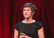 Microbes  Jessica Green gives us a wake up call to the dangers of breathing the microbe infested air that we find indoors. Video