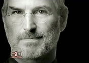 The Biography  Steve Jobs asked Walter Isaacson to write his biography for people to know the personal story behind the public figure. video
