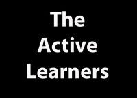 ActiveLearners    Listen to MyProfe talking about the difference between the active learner and the passive learner. Watch the video or do the exercise.