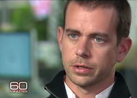Twitter    Listen to Jack Dorsey talking about Twitter, his second company  Square Wallet, and his next dream. Watch the video or do the exercise.