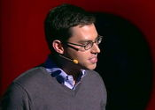 Memory  Joshua Foer talks about the dangers of outsourcing our memories to our electronic devices. Video