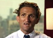 Bike Lanes  Casey Neistat decided to get revenge for a traffic ticket he got for not riding his bicycle in a Manhattan bike lane. Video
