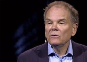 Collaboration  Don Tapscott gives a very convincing and inspiring talk on the Four principles for the open world. Video